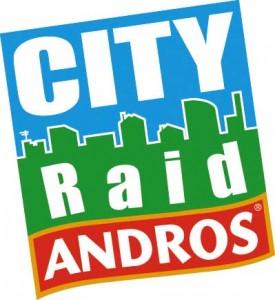 city raid 2013