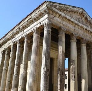 ot-le-temple-d-auguste-et-de-livie-jminet-619