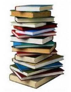 photos livres